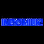 Indomilk