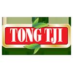 Tong Ji